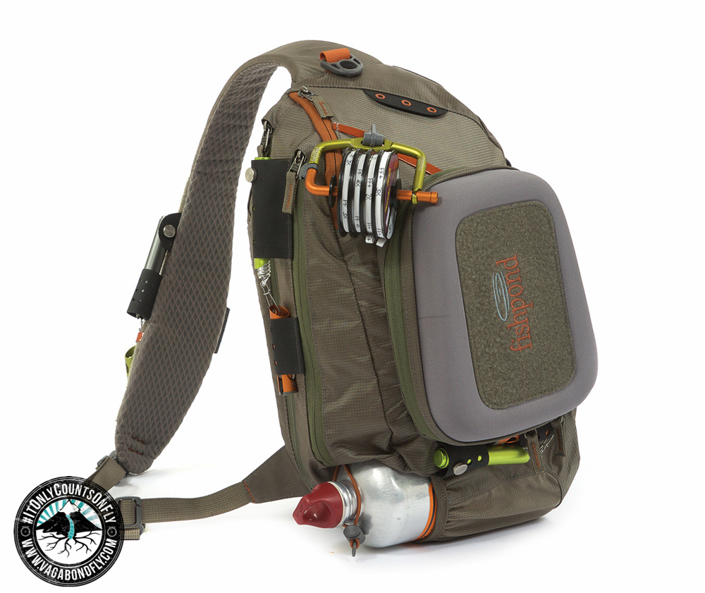 The Summit Sling