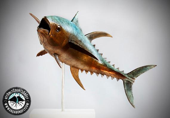 yellowfin-2