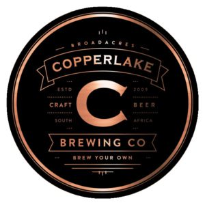 copperlake-brewpub-logo-v2-1