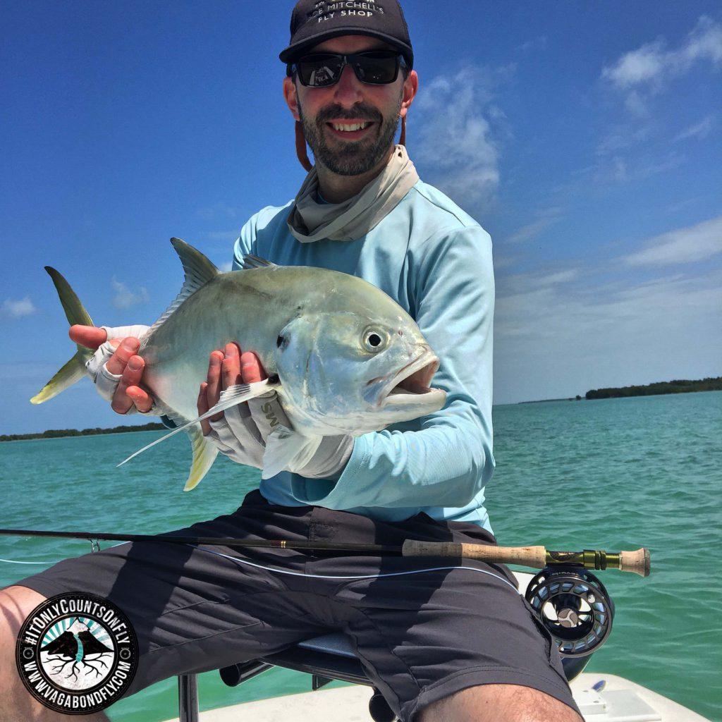 Self Portrait – Jack (Florida Keys, US)
