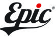 Vagabond Fly Epic Rod