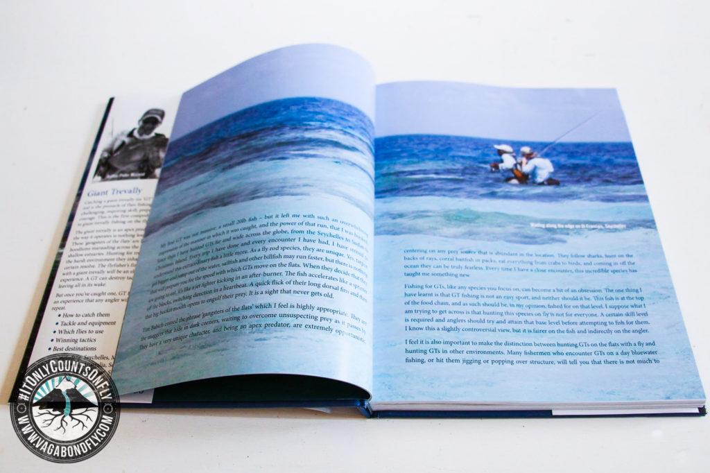 GT Book 2