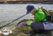 Every string to your bow – Connected by Scientific Anglers