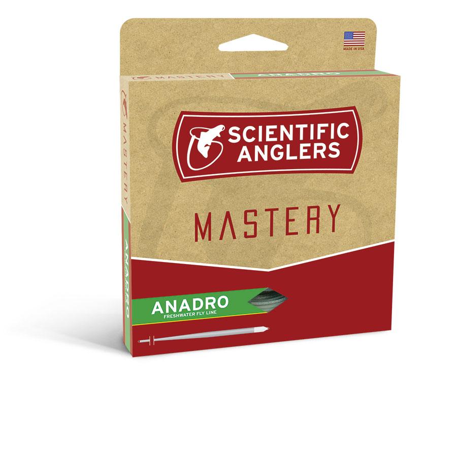 mastery-anadro